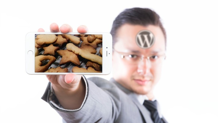 PHP Note for Setting Cookie in WordPress
