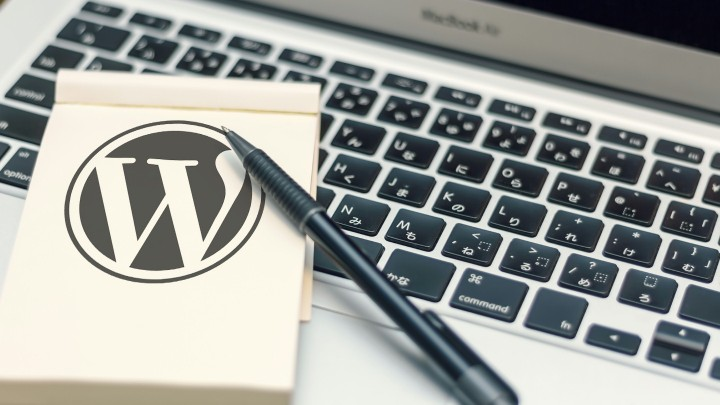 How to Update Post Status from Draft to Scheduled in WordPress