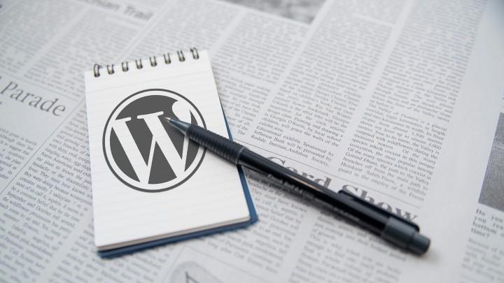 Tips for Adding Custom Post Type in WordPress